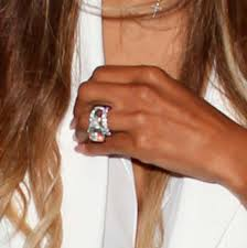 hudson wedding band wedding rings awesome kate hudson wedding ring gallery wedding