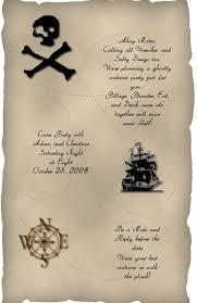 halloween potluck invitation wording putput info