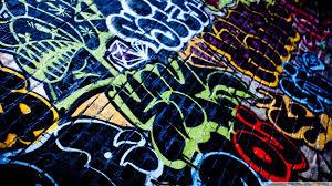 computer graffiti graffiti computer backgrounds wallpaper ultra high quality