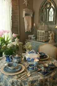 Fantastic Traditional French Country House Digsdigs 368 Best Devine Dining Rooms Images On Pinterest Home Live And