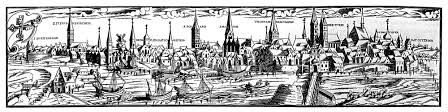geschichte der stadt bremen wikiwand