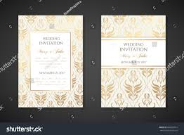 wedding invitations south africa traditional wedding invitations templates south sotho
