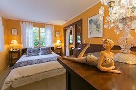 chambres d hotes lege cap ferret lege cap ferret chambre d hote 100 images chambre d hôtes le