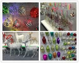 decoration supplies wholesale acrylic