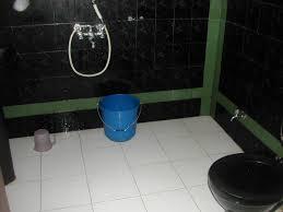 indian simple bathroom tiles and combination bathroom
