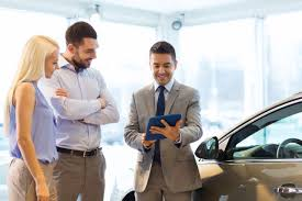 10 steps to leasing a is it better to lease or buy a car roadloans