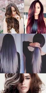whats the style for hair color in 2015 hair color winter 2015 images spring hair color trends long