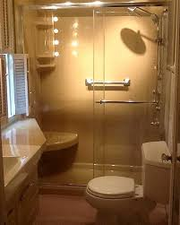91 best walk in shower images on pinterest master bathrooms
