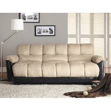 Wayfair Sofa Sleeper Beautiful Wayfair Sleeper Sofa Models