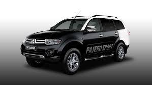 white mitsubishi sports car mitsubishi pajero sport check on road price delhi offers u0026 more