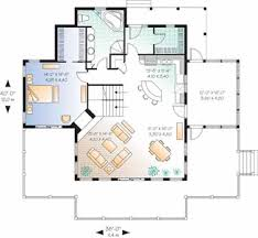 how to read house blueprints how to read house drawing plans and blueprints infobarrel