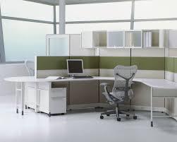Office Workstation Desk by Workstation Desk Canvas Office Landscape Herman Miller Videos