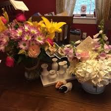 cincinnati florists wyoming florist inc florists 401 wyoming ave lockland