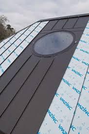 Insulation Blanket Under Metal Roof by 374 Best Sheet Metal Images On Pinterest Metal Roof Sheet Metal