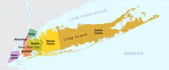 Nyc Maps Long Island Nyc Map Map Of Long Island City Nyc New York Usa