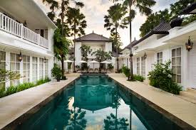 the colony hotel bali boutique hotel in seminyak