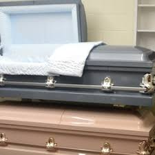 cheap funeral homes family affordable funeral home funeral services