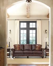 Gaylon Bedroom Set Ashley Furniture 4370038 In By Ashley Furniture In Tucson Az Sofa
