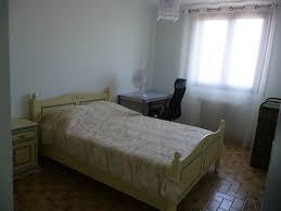 chambre a louer perpignan chambre à louer chez l habitant perpignan roomlala