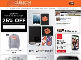 Online Barnes And Noble Gift Card Clemson University Barnes U0026 Noble Bookstore At Clemson Sc