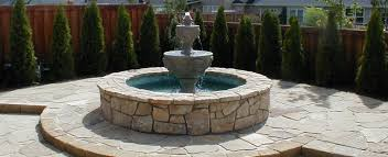 swimming pool pool design pool construction pool spa boise idaho
