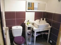 mini salle d eau dans une chambre mini salle d eau dans une chambre superior salle d eau