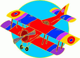 62 cartoon airplanes images airplanes cartoon
