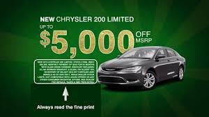 car ads 2016 black friday car buying tips autocheatsheet com