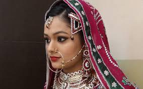 muslim bridal muslim bridal makeup bangladeshi