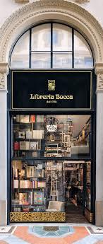 libreria lambrate oasis at libreria bocca fuorisalone it