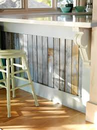 diy kitchen makeover ideas 30 rustic diy kitchen island ideas