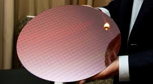 Punch Home Design Studio Can T Be Installed On This Disk From This Point Forward All Intel And Amd Cpus Are Windows 10