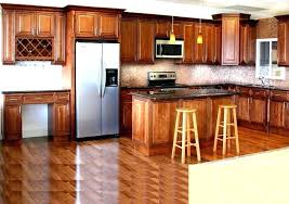 Pre Made Kitchen Islands Prefab Kitchen Cabinets Los Angeles Set Home Furniture Pre Fab