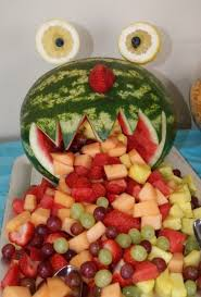 fruit displays fruit displays for creative fruit displays creative