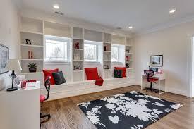 Suite Home Hangar Design Group Closets U0026 Organization Ar Design Group