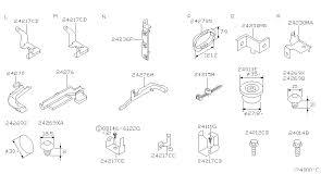 100 wiring diagram qg18de swapping from ga15de manual to