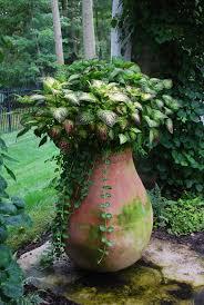 Esszimmer Weinheim Tripadvisor Die 76 Besten Bilder Zu House And Garden Auf Pinterest Gärten