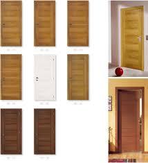 Modern Wood Door Solidcore Door U0026 Commercial Solid Core Wood Doors