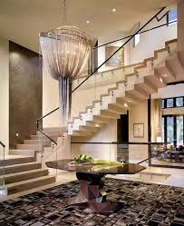 Modern Foyer Chandeliers Contemporary Chandeliers That Can Put Any Room Décor Over The Top