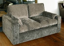 Chenille Armchair Sofa Sale Famous Furniture Clearance Sofa Sale