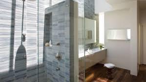 lowes bathroom tile ideas bathroom designs pictures with tiles bathtub wall tile lowes ideas