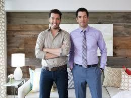 hgtv property brothers property brothers hgtv casting call for new york n j conn residents