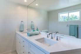 tile floor designs for bathrooms bathroom design ideas photos remodels zillow digs zillow