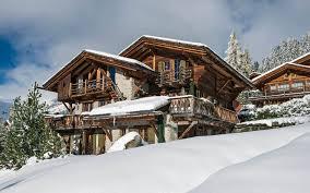chalet les lutins verbier chalet u0026 cabin pinterest ski