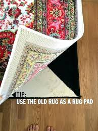 Used Area Rugs Used Area Rugs For Sale S Area Rugs For Sale In Canada
