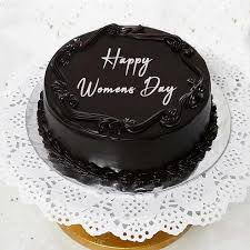 special cake womens day special cake myflowertree