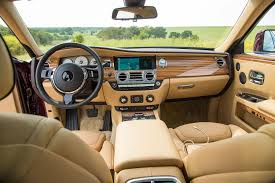 customized rolls royce interior cars discourse 2015 rolls royce phantom coupe