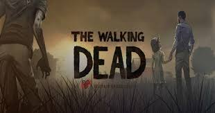free the walking dead season one game pc digital download