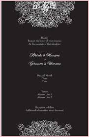 wedding programs vistaprint vistaprint for wedding invitations reviews awesome more than