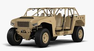 unarmored humvee humvee 3d models for download turbosquid